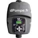 Variateur de Vitesse Well Pumps 4WPS-CP Entrée Mono 230 V 50 Hz Sortie Mono 230 V 50 Hz - dPompe.fr