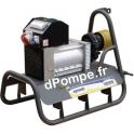 Groupe Électrogène sur Prise de Force AGRO 30 4P AVR 30 kVA Puissance Tracteur Conseillée 65 CV - dPompe.fr
