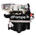 Kit Bloc Moteur Complet Grundfos (WC‑1/WC‑3/CWC‑3) - dPompe.fr