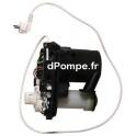 Kit Bloc Moteur Complet Grundfos (C3) - dPompe.fr