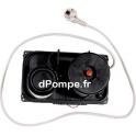 Kit Bloc Moteur Complet Grundfos (D2) - dPompe.fr