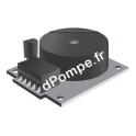 Module Alarme Grundfos - dPompe.fr