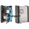Récupérateur d'Eau de Pluie Grundfos RMQ 3-45-Advanced de 0,4 à 4,1 m3/h entre 43 et 15 m HMT Mono 220 240 V 1 kW - dPompe.fr