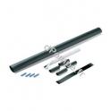 Kit de Jonction Thermorétractable 4 x 10-50 mm2