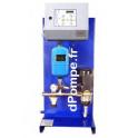 Module d'Expansion Grundfos AQUA-STABLE B200/50 E Hauteur Statique 15 à 35 m 0,5 kW - dPompe.fr