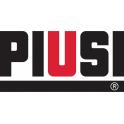 Système de Dosage d'Additif PIUSI MC sur Pied