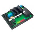 Module pour Smartphone DR30 pour Groupe Électrogène Pedrollo G-THOR - dPompe.fr