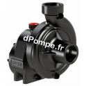Pompe sur Prise de Force Rovatti TOF 50 de 18 à 33 m3/h entre 44,5 et 39,8 m HMT Entrainement Direct - dPompe.fr