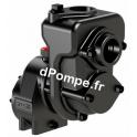 Pompe sur Prise de Force Rovatti TOF 50A de 18 à 27 m3/h entre 29,3 et 23,3 m HMT Entrainement Direct - dPompe.fr