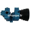Pompe à Engrais sur Prise de Force Renson AA30PF 29,4 m3/h max à 3,6 bar