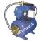 Surpresseur Ebara 1GP AGA 2.00 M - 100H de 0,6 à 6 m3/h entre 59 et 30,5 m HMT Mono 230 V 1,5 kW - dPompe.fr