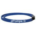 Amorce de Câble 2,5 m Inox pour Moteur Pompe de Forage - dPompe.fr