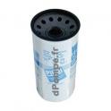 Cartouche pour Filtre Separateur d Eau 30 microns 70 l/mn