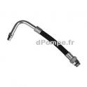 Bec Flexible BPS B/P pour Pistolet Easyoil PIUSI avec Clapet Anti-goutte Automatique