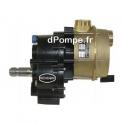 Pompe sur Prise de Force Renson PF 40 de 4,2 à 10,5 m3/h entre 25 et 1 m HMT