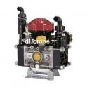 Pompe sur Prise de Force Renson de Pulvérisation Moyenne Pression de 2,1 m3/h à 40 bars sans Entrainement