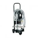 Unité de Filtration et de Transvasement d'Huile Piusi DEPUROIL 50 l/min 230 V