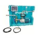 Récupérateur d'Eaux de Pluie Calpeda GEP MAT 80 de 0,3 à 5 m3/h entre 40 et 18 m HMT Mono 230 V 0,75 kW