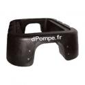 Flotteur Universel pour Pompe ou Motopompe
