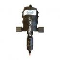 Pompe Doseuse Hydraulique Renson de 0,03 à 2,7 m3/h Dosage de 0,5 à 2,5 %