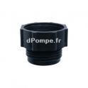 """Adapteur 2"""" par 70 X 6 pour F00332500DP"""