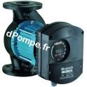 Circulateur Calpeda NCE G 65F-180/340 à Brides 5 à 55 m3/h entre 16,2 et 2 m HMT 230 V Entraxe 340 mm