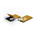 Bi-Adhésif pour Pompe et Réservoir Calpeda NEOBA - dPompe.fr