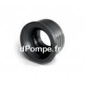 Étau Élastique pour Tube de 30 à 40 mm Calpeda NEOE-3040 - dPompe.fr