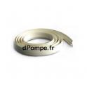 Joint pour Conduites ou Refroidisseur Calpeda NEOJ-2 - dPompe.fr
