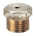 Clapet de Renouvellement d'Air Calpeda PULSAIR3A - dPompe.fr