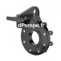 Support Glissant pour Pied MC4 - dPompe.fr