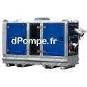 Motopompe BBA Pumps BA150E D285 de 60 à 480 m3/h entre 38,5 et 21 m HMT Diesel - dPompe.fr