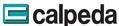 Logo CALPEDA