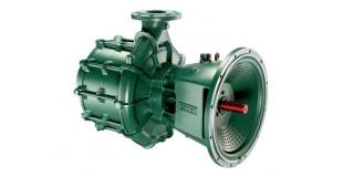 CAPRARI MEC-MG 2200 tr/min
