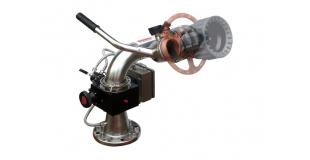 MONITOR-INOX GP 3000 FIXE BA