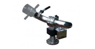 MONITOR-INOX GP 5080 BA
