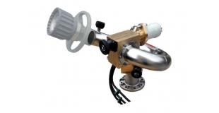 MONITOR-INOX GP 5080 H