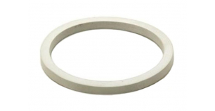 JOINTS PTFE