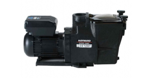 HAYWARD SUPER PUMP VSTD